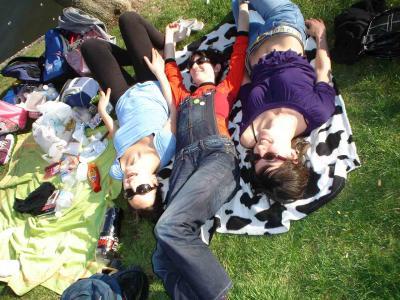 20100411222118-picnic-2009.jpg