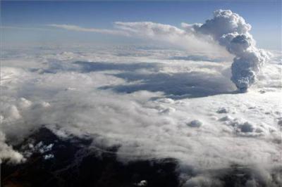 20100421211249-volcan-islandia3.jpg