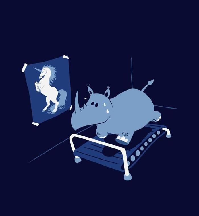 20151013030223-rinoceronte.jpg