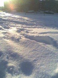 20100115013749-nieve-mostoles.jpg