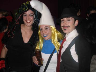 20100214211741-carnavales-2010.jpg