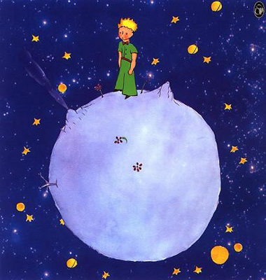 20100409010752-asteroide-principito.jpg