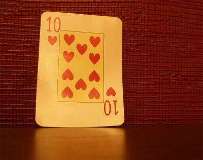 20100726235148-carta-corazones.jpg