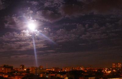 20120704004238-luna-llena.jpg